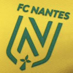 Lot 12 - Sébastien Corchia, football (FC Nantes)