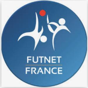 Lot 25 - Fédération française de futnet