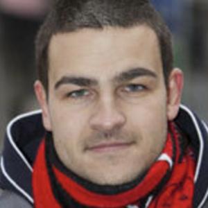 Lot 27 - Cédric Chiappe,